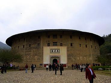 中国人観光客さん多すぎ・・・