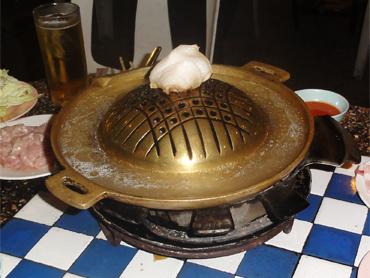 この鍋欲しいかも